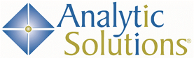 Analytic Solutions spreadsheet and database development Excel Access SQL Server Oracle analysis